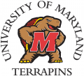 I-M_Maryland Terrapins 2001-Pres Alternate Logo 02 iron on transfer