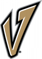 Idaho Vandals 2012-Pres Alternate Logo 01 iron on transfer