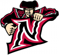 Cal State Northridge Matadors 2006-2013 Primary Logo iron on transfer