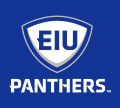 Eastern Illinois Panthers 2015-Pres Alternate Logo iron on transfer