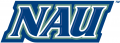 Northern Arizona Lumberjacks 2005-2013 Wordmark Logo 01 iron on transfer