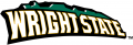 Wright State Raiders 2001-Pres Wordmark Logo 03 decal sticker