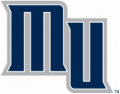 Monmouth Hawks 2005-2013 Alternate Logo 02 iron on transfer