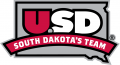 South Dakota Coyotes 2004-2011 Misc Logo iron on transfer