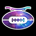 galaxy new york jets iron on stickers