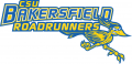 CSU Bakersfield Roadrunners 2006-Pres Primary Logo decal sticker