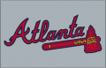 Atlanta Braves 2019-Pres Jersey Logo 01 iron on transfer