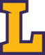 Lipscomb Bisons