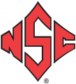 North Carolina State Wolfpack 1986-1998 Alternate Logo iron on transfer