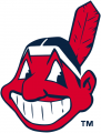 Cleveland Indians 2014-Pres Alternate Logo iron on transfer