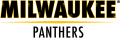Wisconsin-Milwaukee Panthers 2011-Pres Wordmark Logo iron on transfer