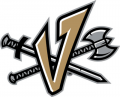 Idaho Vandals 2012-Pres Alternate Logo 02 iron on transfer