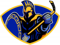 San Jose State Spartans 2011-Pres Misc Logo decal sticker
