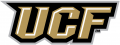Central Florida Knights 2007-2011 Alternate Logo 07 decal sticker