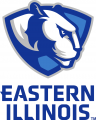 Eastern Illinois Panthers 2015-Pres Alternate Logo 16 iron on transfer