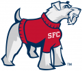 St. Francis Terriers 2001-2013 Alternate Logo 01 iron on transfer
