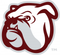 Mississippi State Bulldogs 2009-Pres Alternate Logo 05 iron on transfer