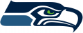 Seattle Seahawks 2002-2011 Primary Logo iron on transfer