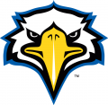 Morehead State Eagles 2005-Pres Secondary Logo 02 decal sticker