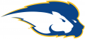 Hofstra Pride 2005-Pres Secondary Logo decal sticker