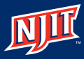 NJIT Highlanders2006-Pres Wordmark Logo 23 iron on transfer