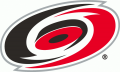 Carolina Hurricanes 1997 98-1998 99 Primary Logo decal sticker
