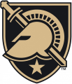 Army Black Knights 2015-Pres Primary Logo iron on transfer