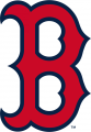 Boston Red Sox 2009-Pres Alternate Logo iron on transfer