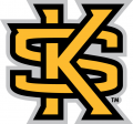Kennesaw State Owls2012-Pres Secondary Logo decal sticker
