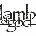 Lamp of god DIY iron on stickers (heat transfer)