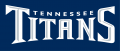 Tennessee Titans 1999-2017 Wordmark Logo 03 iron on transfer