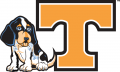 Tennessee Volunteers 2005-Pres Misc Logo decal sticker