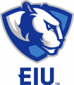 Eastern Illinois Panthers 2015-Pres Alternate Logo 14 iron on transfer