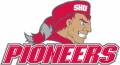 Sacred Heart Pioneers 2013-Pres Secondary Logo iron on transfer