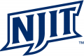 NJIT Highlanders2006-Pres Wordmark Logo 19 iron on transfer