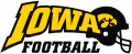 Iowa Hawkeyes 2002-Pres Misc Logo 01 iron on transfer