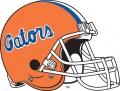 Florida Gators 1984-Pres Helmet decal sticker