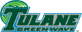 Tulane Green Wave 2014-Pres Wordmark Logo iron on transfer