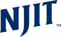 NJIT Highlanders2006-Pres Wordmark Logo 08 iron on transfer