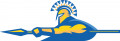 San Jose State Spartans 2000-2012 Partial Logo decal sticker