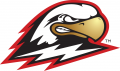 Southern Utah Thunderbirds 2002-Pres Secondary Logo decal sticker