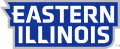 Eastern Illinois Panthers 2015-Pres Wordmark Logo 07 iron on transfer