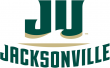 Jacksonville Dolphins