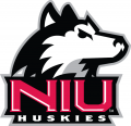 Northern Illinois Huskies 2001-Pres Primary Logo decal sticker