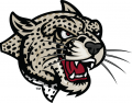 Lafayette Leopards 2000-Pres Secondary Logo iron on transfer