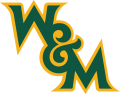 William and Mary Tribe 2018-Pres Alternate Logo iron on transfer