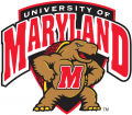 I-M_Maryland Terrapins 1997-2000 Primary Logo decal sticker