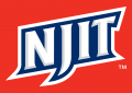 NJIT Highlanders2006-Pres Wordmark Logo 21 iron on transfer