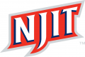 NJIT Highlanders2006-Pres Wordmark Logo 16 iron on transfer