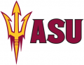 Arizona State Sun Devils 2011-Pres Secondary Logo 0 03 decal sticker